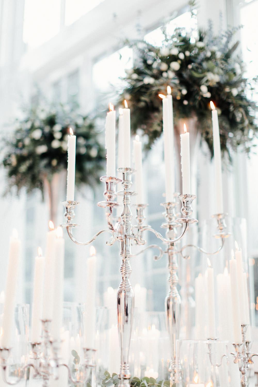 davidandkathrin-com-elopement-photographer-winter-011