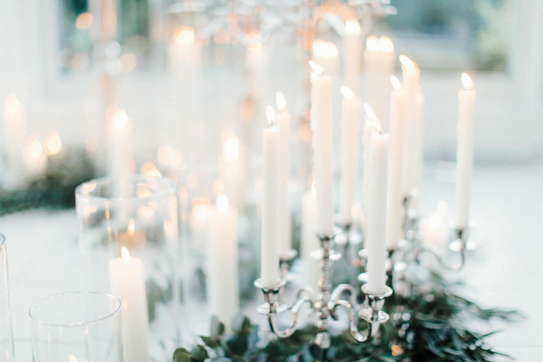 davidandkathrin-com-elopement-photographer-winter-012