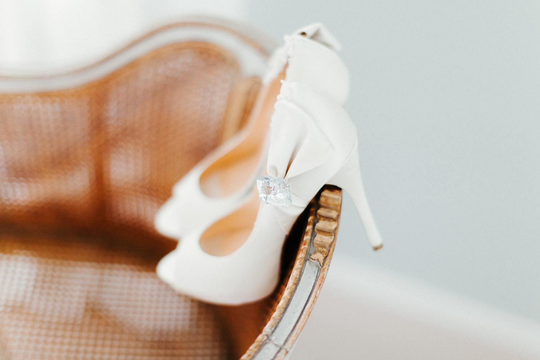davidandkathrin-com-elopement-photographer-winter-016