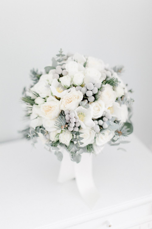 davidandkathrin-com-elopement-photographer-winter-018