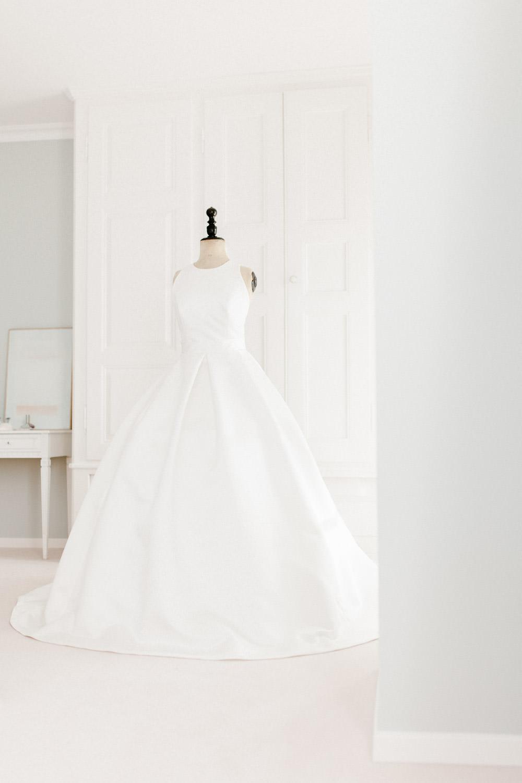 davidandkathrin-com-elopement-photographer-winter-022