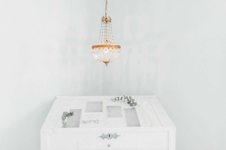 davidandkathrin-com-elopement-photographer-winter-026