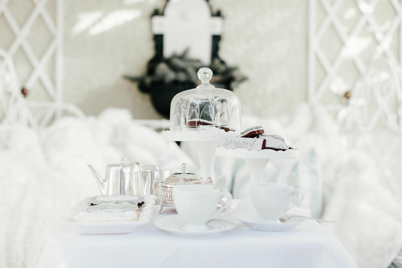 davidandkathrin-com-elopement-photographer-winter-035
