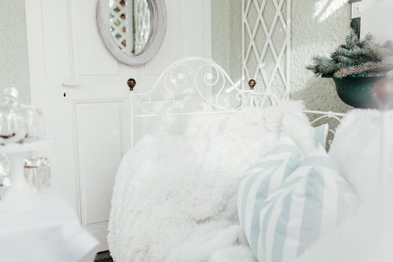 davidandkathrin-com-elopement-photographer-winter-037