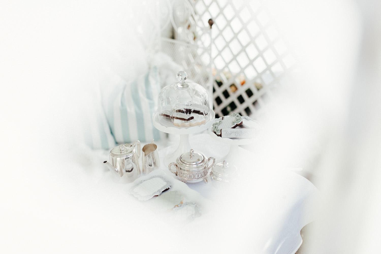 davidandkathrin-com-elopement-photographer-winter-038