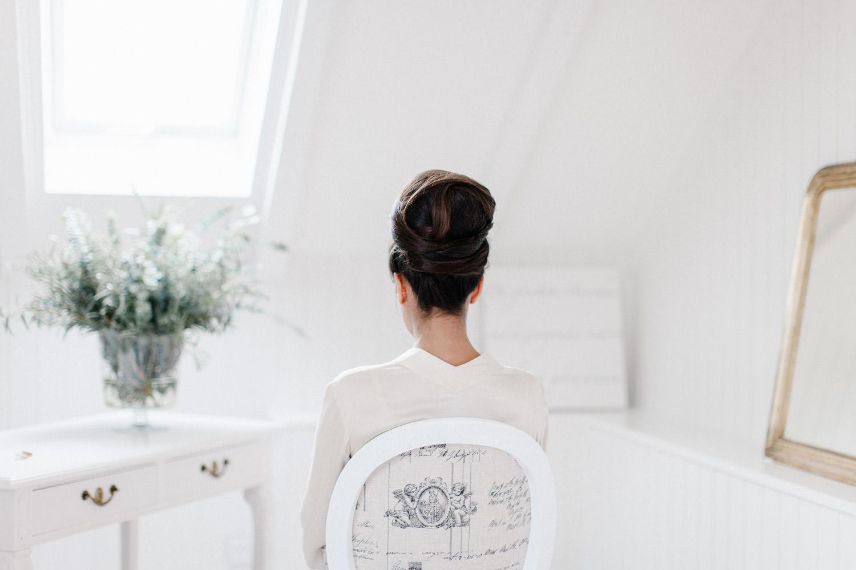 davidandkathrin-com-elopement-photographer-winter-040