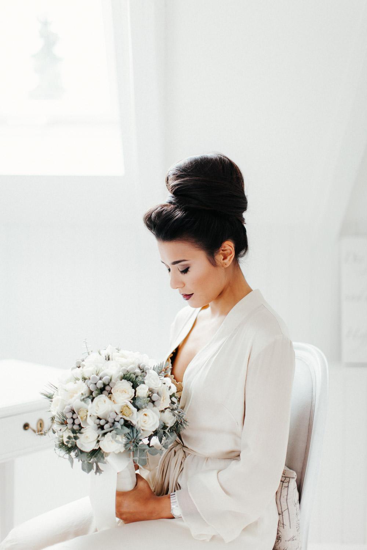 davidandkathrin-com-elopement-photographer-winter-041