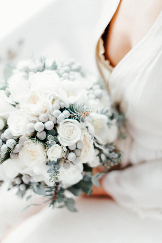 davidandkathrin-com-elopement-photographer-winter-043
