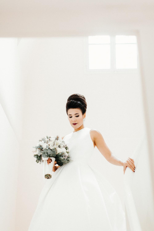 davidandkathrin-com-elopement-photographer-winter-045