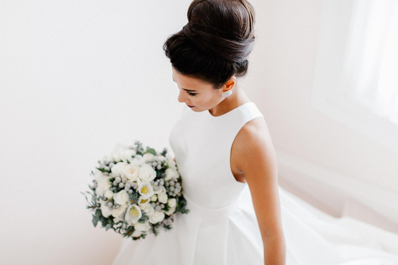 davidandkathrin-com-elopement-photographer-winter-046
