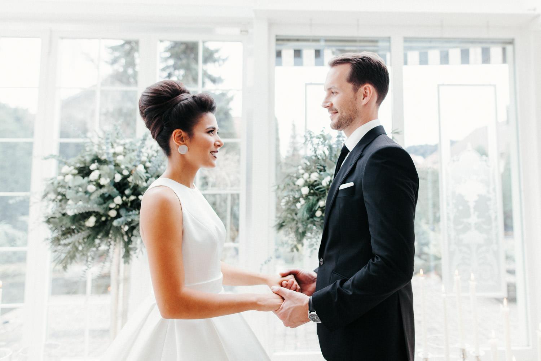 davidandkathrin-com-elopement-photographer-winter-049