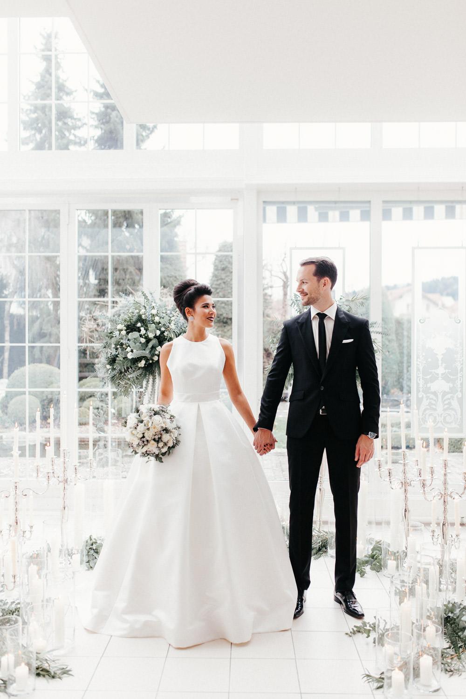 davidandkathrin-com-elopement-photographer-winter-050