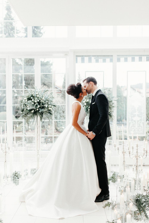 davidandkathrin-com-elopement-photographer-winter-055