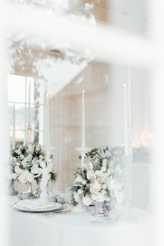 davidandkathrin-com-elopement-photographer-winter-056