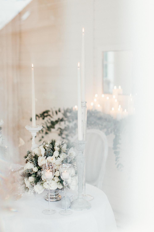 davidandkathrin-com-elopement-photographer-winter-058