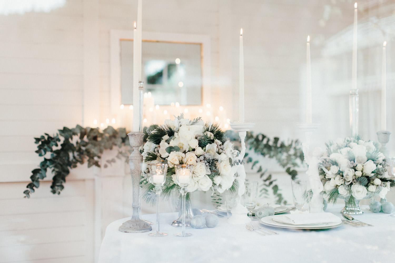 davidandkathrin-com-elopement-photographer-winter-061