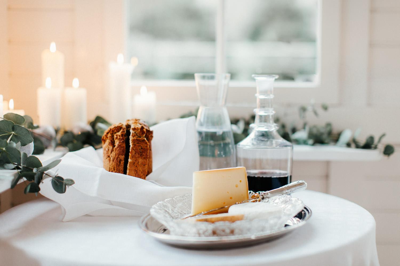 davidandkathrin-com-elopement-photographer-winter-062