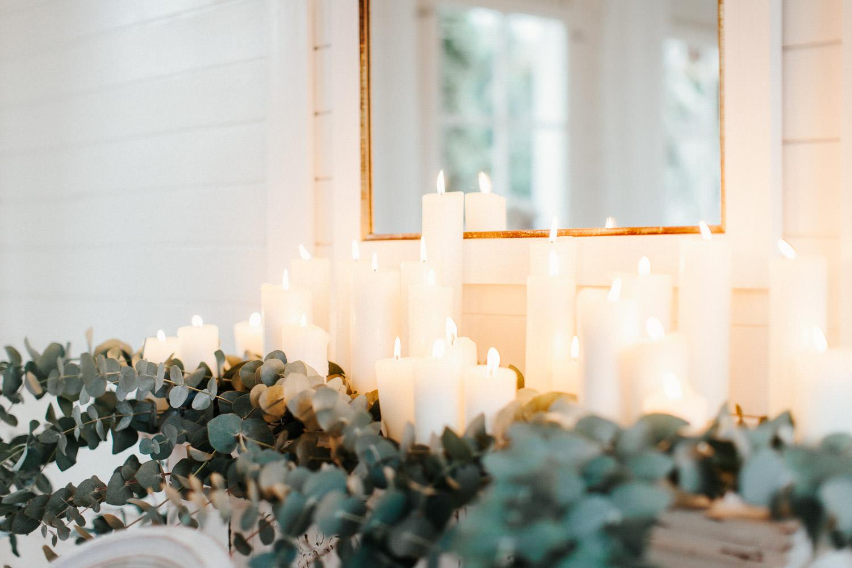 davidandkathrin-com-elopement-photographer-winter-063
