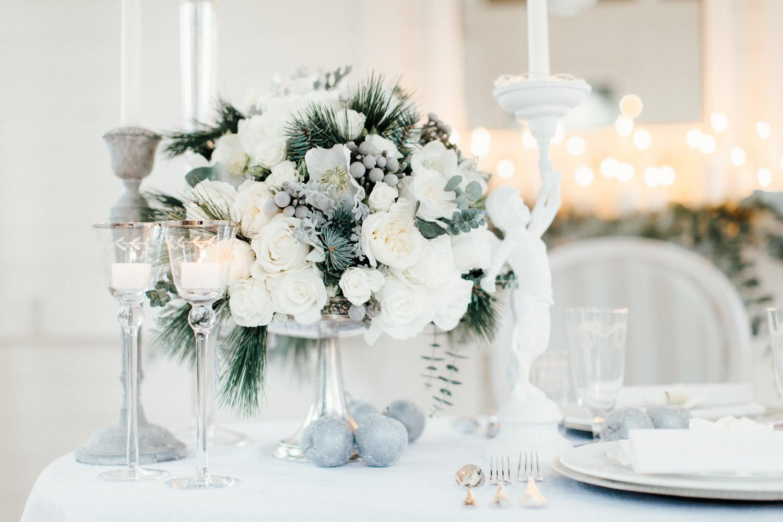 davidandkathrin-com-elopement-photographer-winter-064