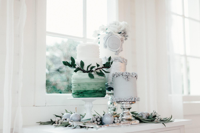 davidandkathrin-com-elopement-photographer-winter-065