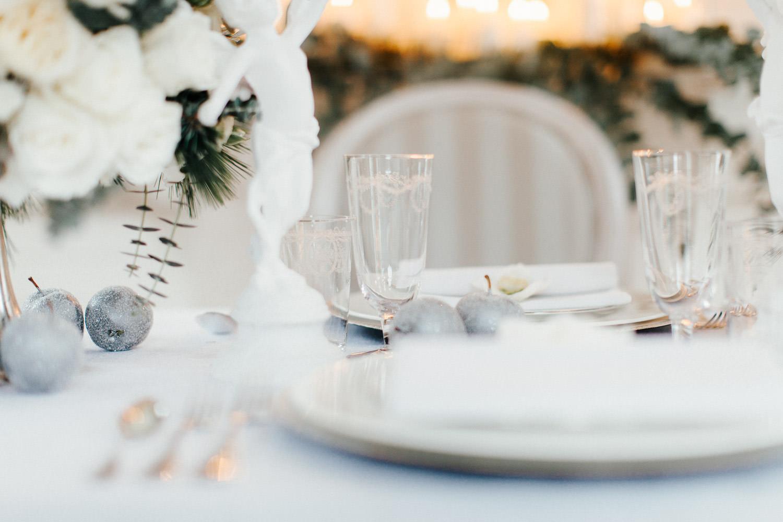 davidandkathrin-com-elopement-photographer-winter-067
