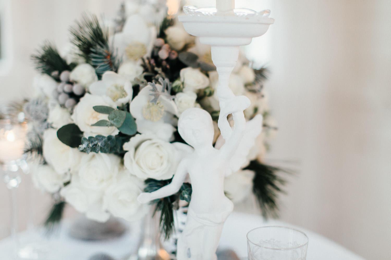 davidandkathrin-com-elopement-photographer-winter-068