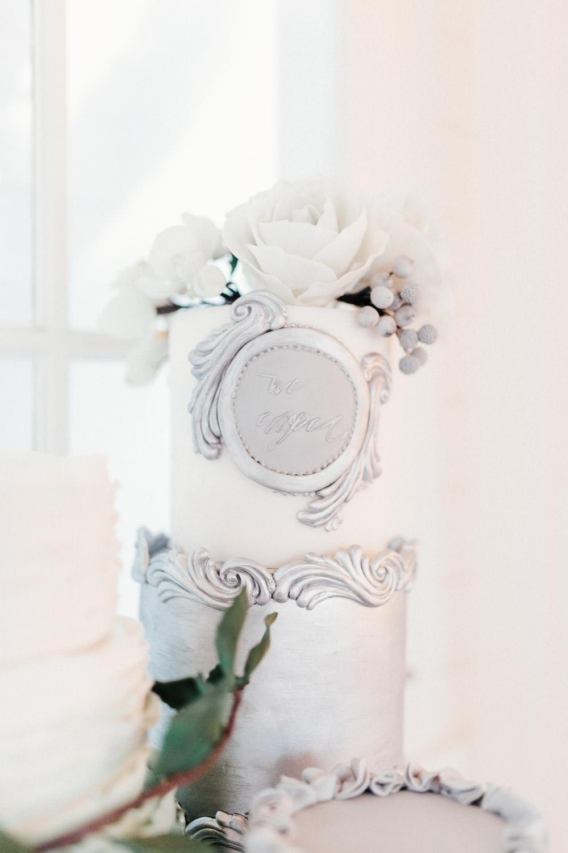 davidandkathrin-com-elopement-photographer-winter-069