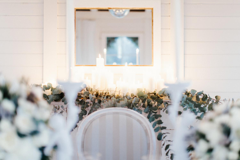 davidandkathrin-com-elopement-photographer-winter-071