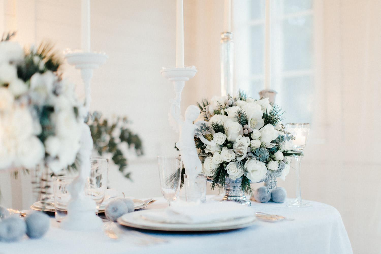 davidandkathrin-com-elopement-photographer-winter-075