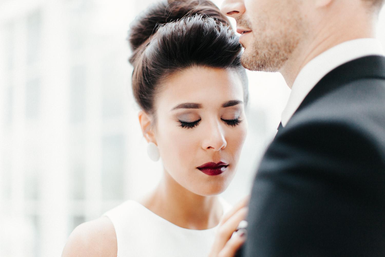 davidandkathrin-com-elopement-photographer-winter-080