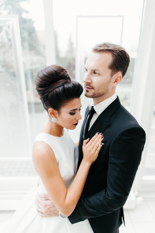 davidandkathrin-com-elopement-photographer-winter-081