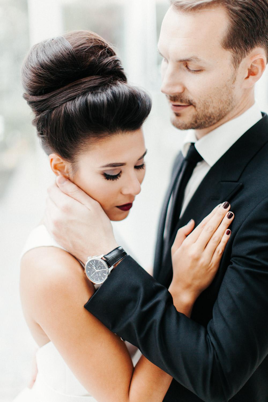 davidandkathrin-com-elopement-photographer-winter-082