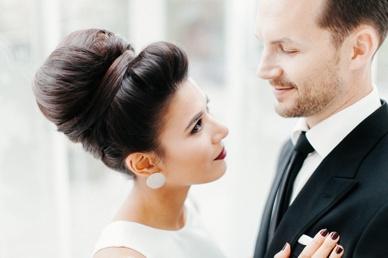 davidandkathrin-com-elopement-photographer-winter-083