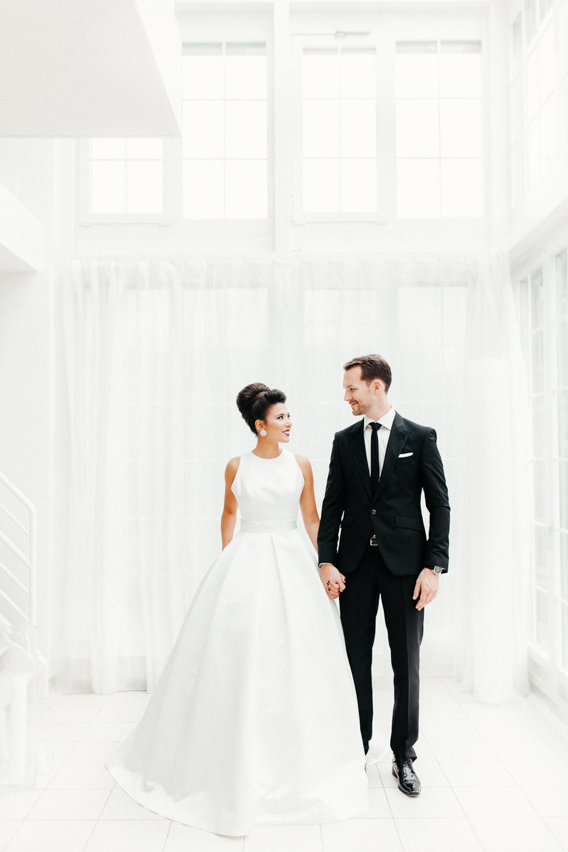 davidandkathrin-com-elopement-photographer-winter-085