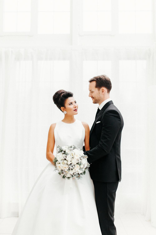 davidandkathrin-com-elopement-photographer-winter-086