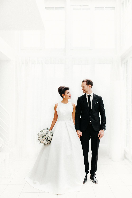 davidandkathrin-com-elopement-photographer-winter-087