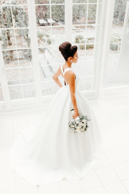 davidandkathrin-com-elopement-photographer-winter-088