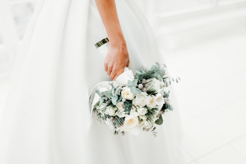 davidandkathrin-com-elopement-photographer-winter-090