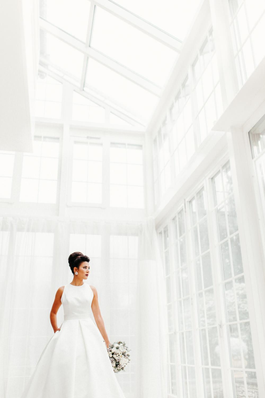 davidandkathrin-com-elopement-photographer-winter-091