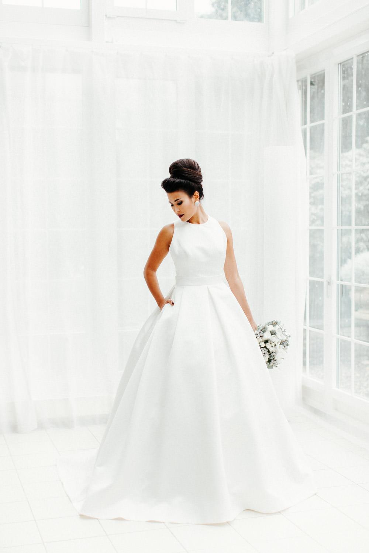 davidandkathrin-com-elopement-photographer-winter-092