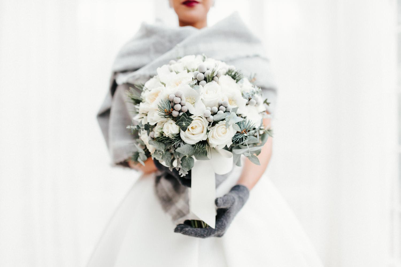 davidandkathrin-com-elopement-photographer-winter-094