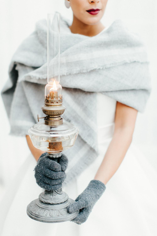 davidandkathrin-com-elopement-photographer-winter-096