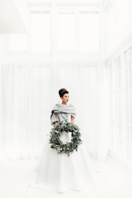 davidandkathrin-com-elopement-photographer-winter-097-2