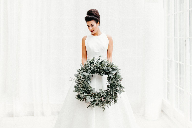 davidandkathrin-com-elopement-photographer-winter-098