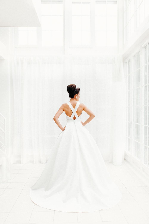 davidandkathrin-com-elopement-photographer-winter-100
