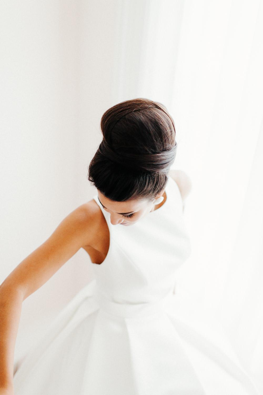davidandkathrin-com-elopement-photographer-winter-102