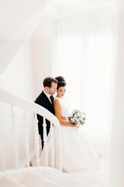 davidandkathrin-com-elopement-photographer-winter-106
