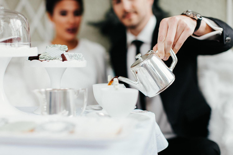 davidandkathrin-com-elopement-photographer-winter-109