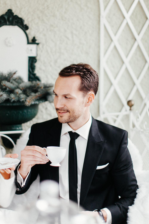 davidandkathrin-com-elopement-photographer-winter-112