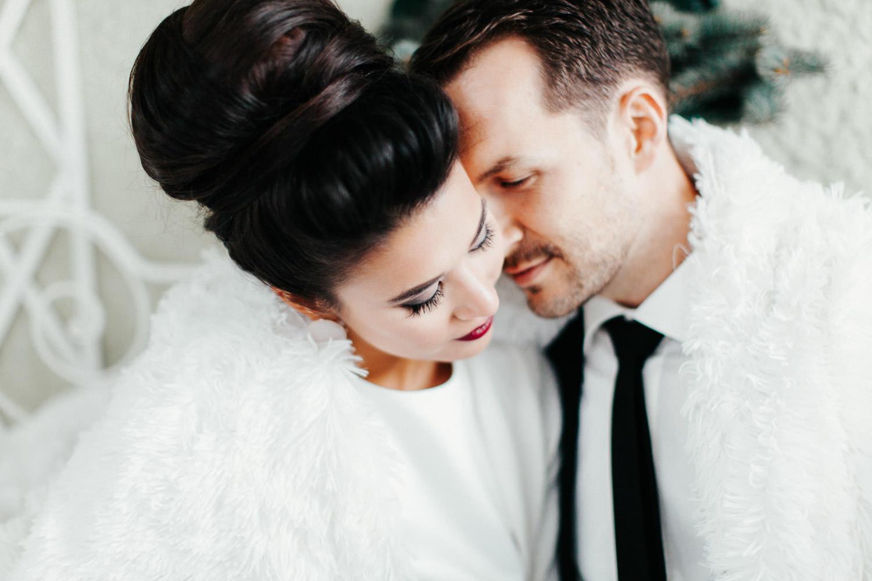 davidandkathrin-com-elopement-photographer-winter-115